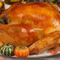 turkeys_and_trackvia