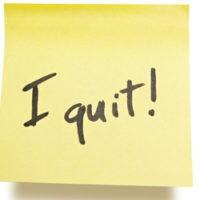 it_software_quit