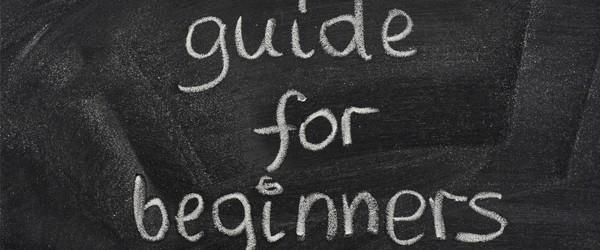 crm_software_solutions_beginner