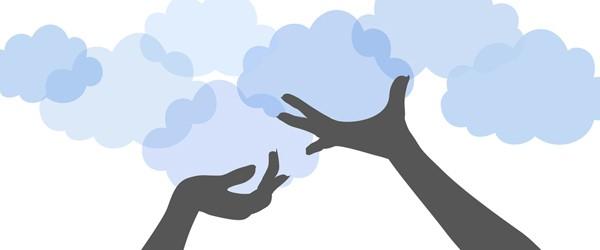 adoption_of_cloud_computing