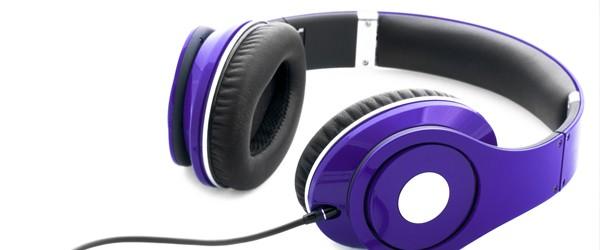 headphones_and_productivity