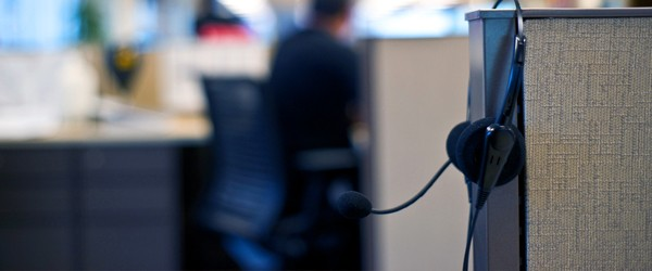 outsourcing_call_centers
