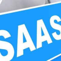 rising_of_saas_applications