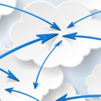 europe_cloud_computing