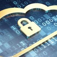 cloud_computing_security_enigma