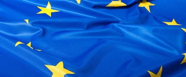 EU_data_protection_law_cloud_computing