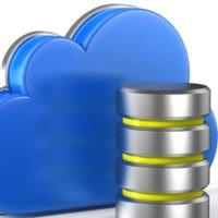 bring_your_database_online