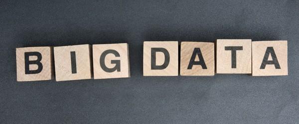 cloud_computing_big_data