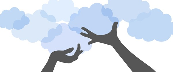 cloud_computing_excel