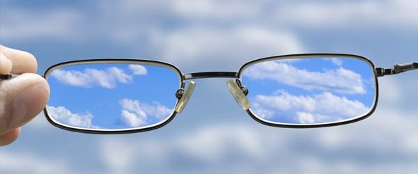 cloud_software_focus