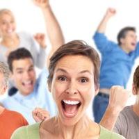 secret_happy_employees