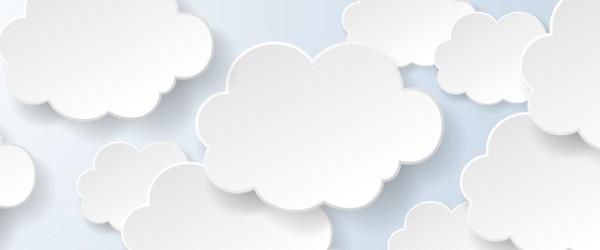 strategies_cloud_computing