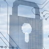 cloud_computing_attacks