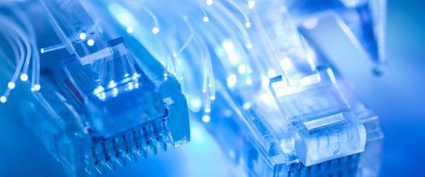 cloud_computing_broadband