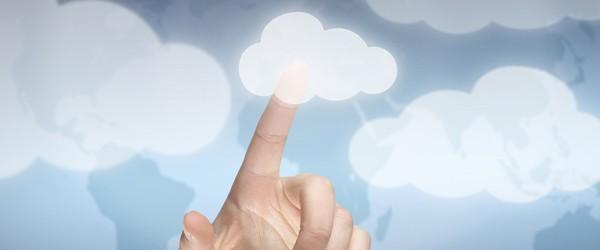 cloud_computing_equally_useful