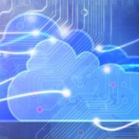 cloud_computing_hybrid