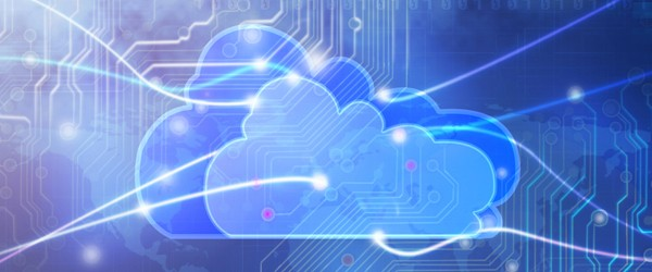 cloud_computing_hybrid