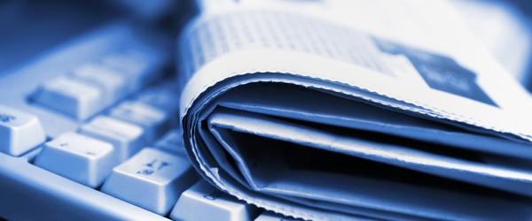 cloud_computing_news