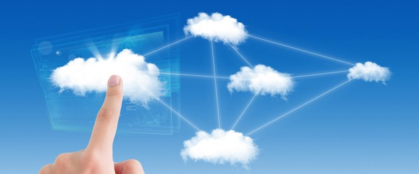 cloud_computing_popularity