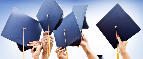 cloud_computing_revolutionizing_education