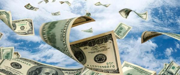 cloud_computing_save_money