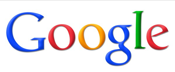 cloud_computing_security_google