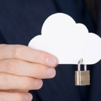 cloud_computing_security_reliability