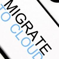 custom_business_applications_enterprise