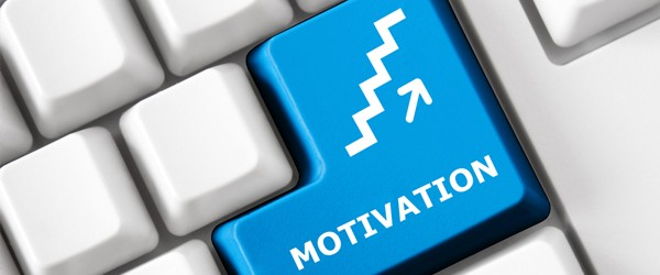 motivating_employees_button