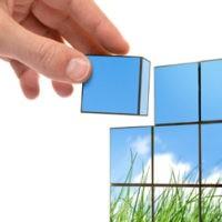 business_cloud_applications_customize