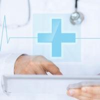 cloud_computing_health