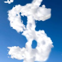 cloud_computing_increase_revenue