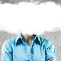 cloud_computing_mindset