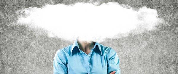 cloud_computing_mindset