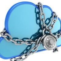 cloud_computing_security_how_to