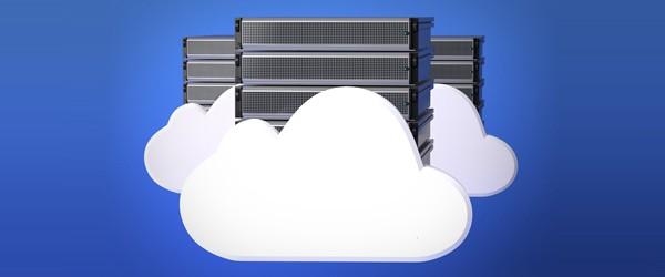 cloud_computing_storage