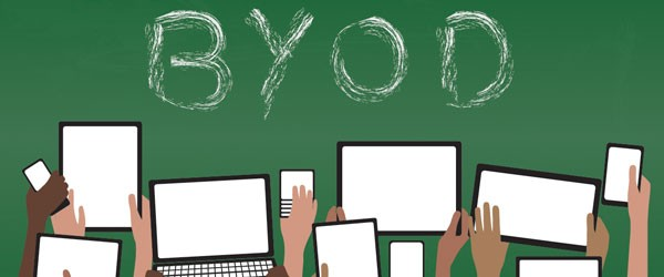 create_byod_policy