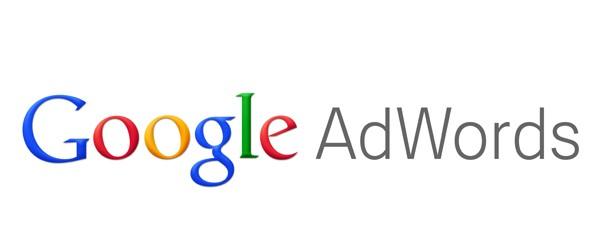 crm_google_adwords