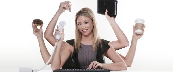 multitasking_less_productive
