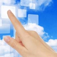 cloud_computing_ngo