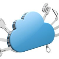 cloud_computing_tools