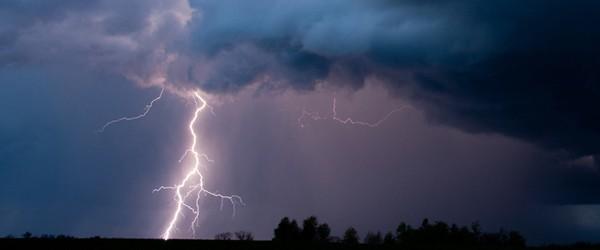 cloud_computing_weather