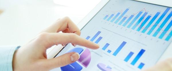 online_database_analytics