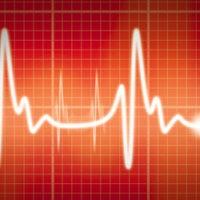 online_database_hospitals_turning