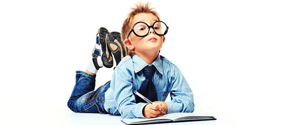 online_database_smarty_pants