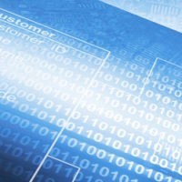 online_database_value