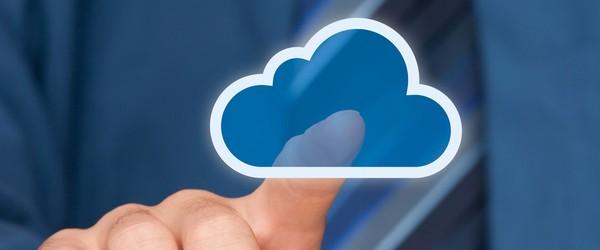 private_vs_public_cloud