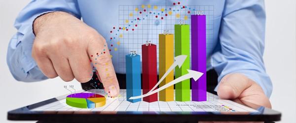 business_data_value