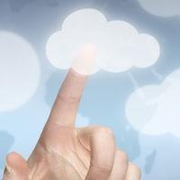 cloud_computing_new_enterprise