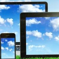 cloud_computing_predictions
